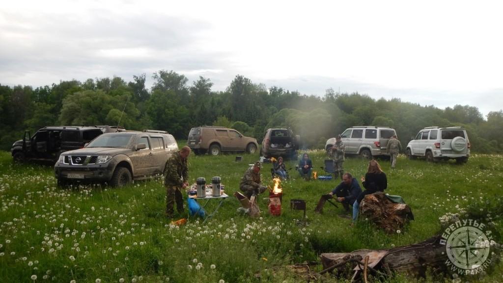 покатушки грязь джипы уазы поездки выходного дня история отдых с семьей оффроад оффроуд offroad