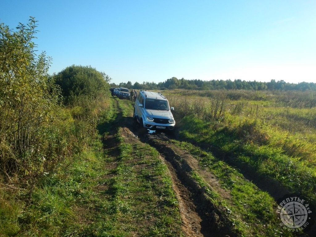 покатушки выходного дня джипы грязб оффроуд offroad путешествия