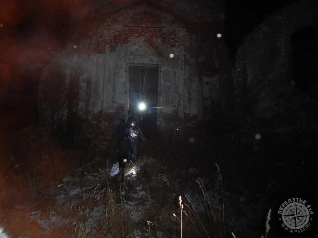 покатушки 4х4 4x4 грязь оффроуд джипы offroad путешествия перепутье бездорожье руины история