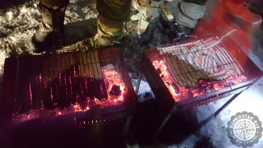 покатушки джипы оффроуд оффроад приключения лес внедорожники трофи