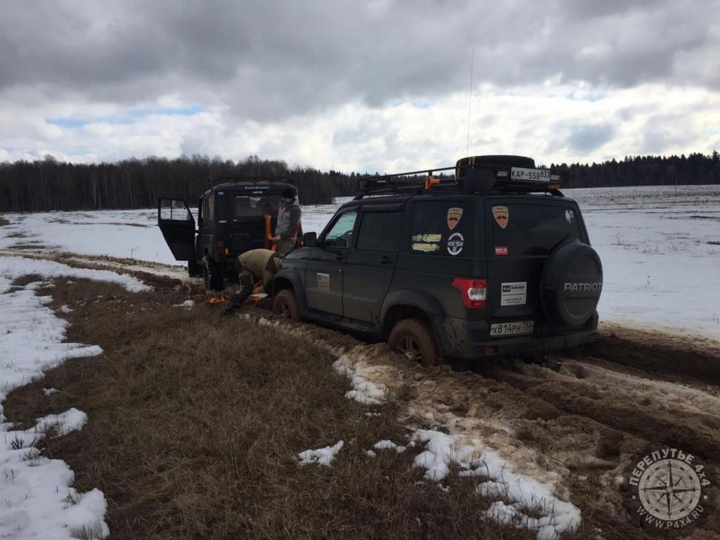 покатушки перепутье джипы оффроуд offroad jeep